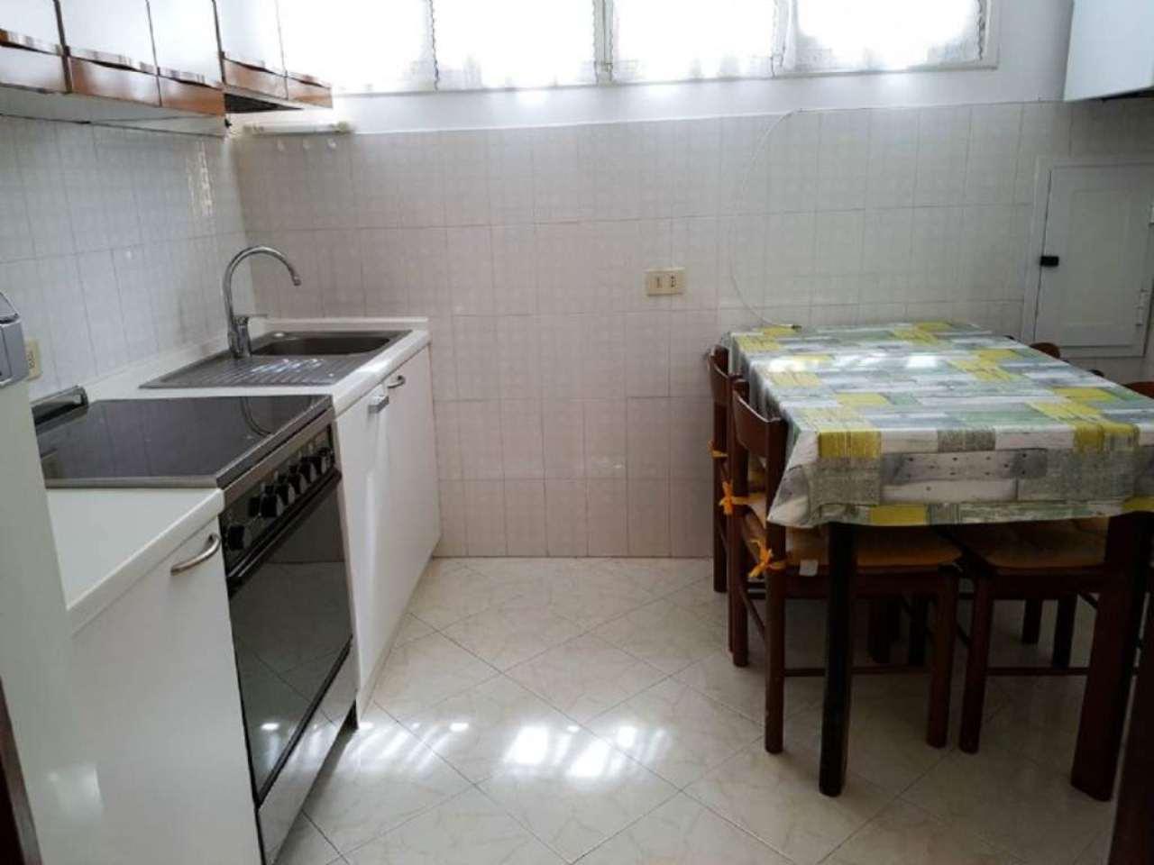 Appartamento in Vendita a Celle Ligure: 3 locali, 60 mq - Foto 5