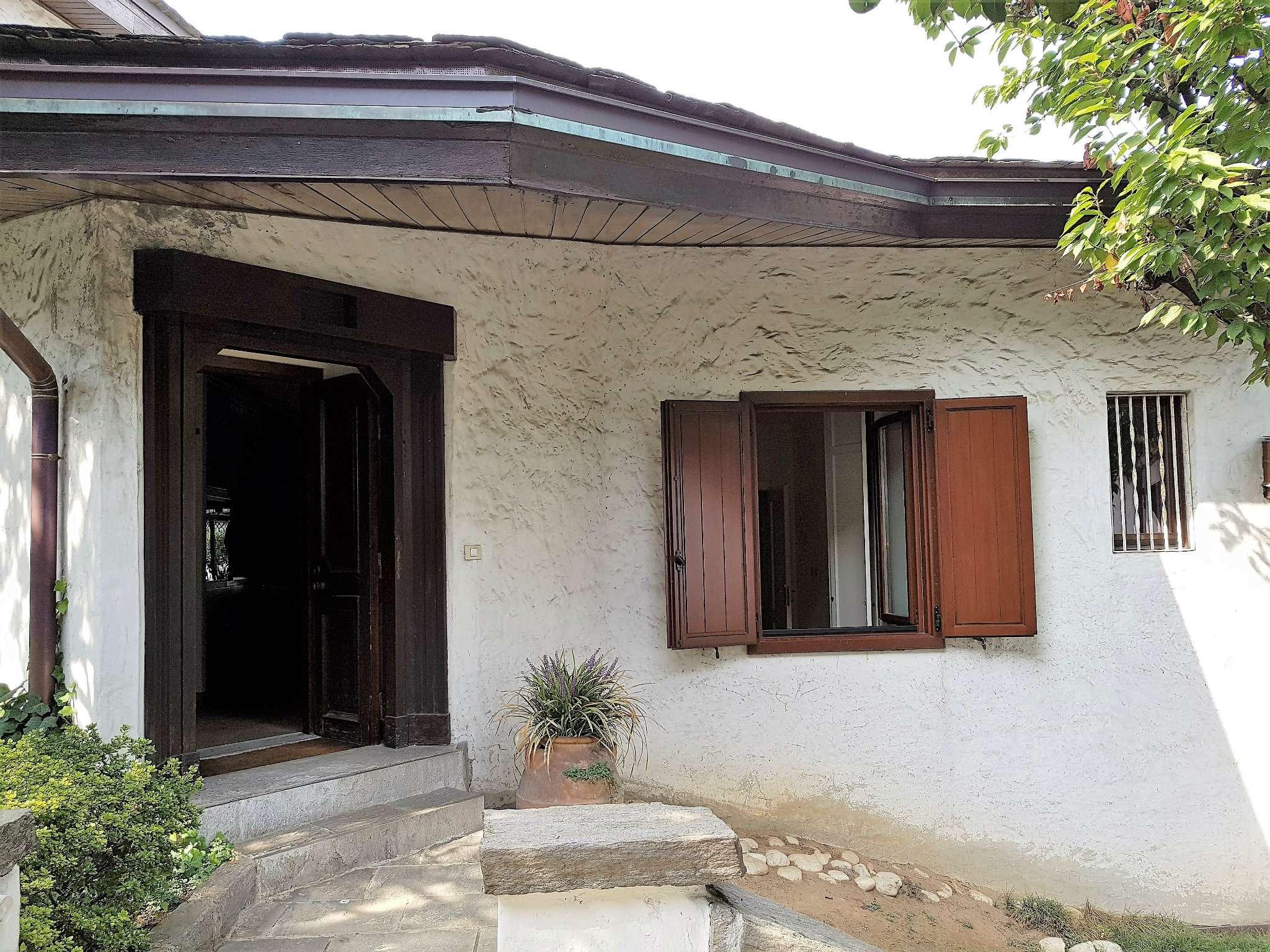 Case e immobili in vendita a lentate sul seveso annunci - Piscina lentate sul seveso ...