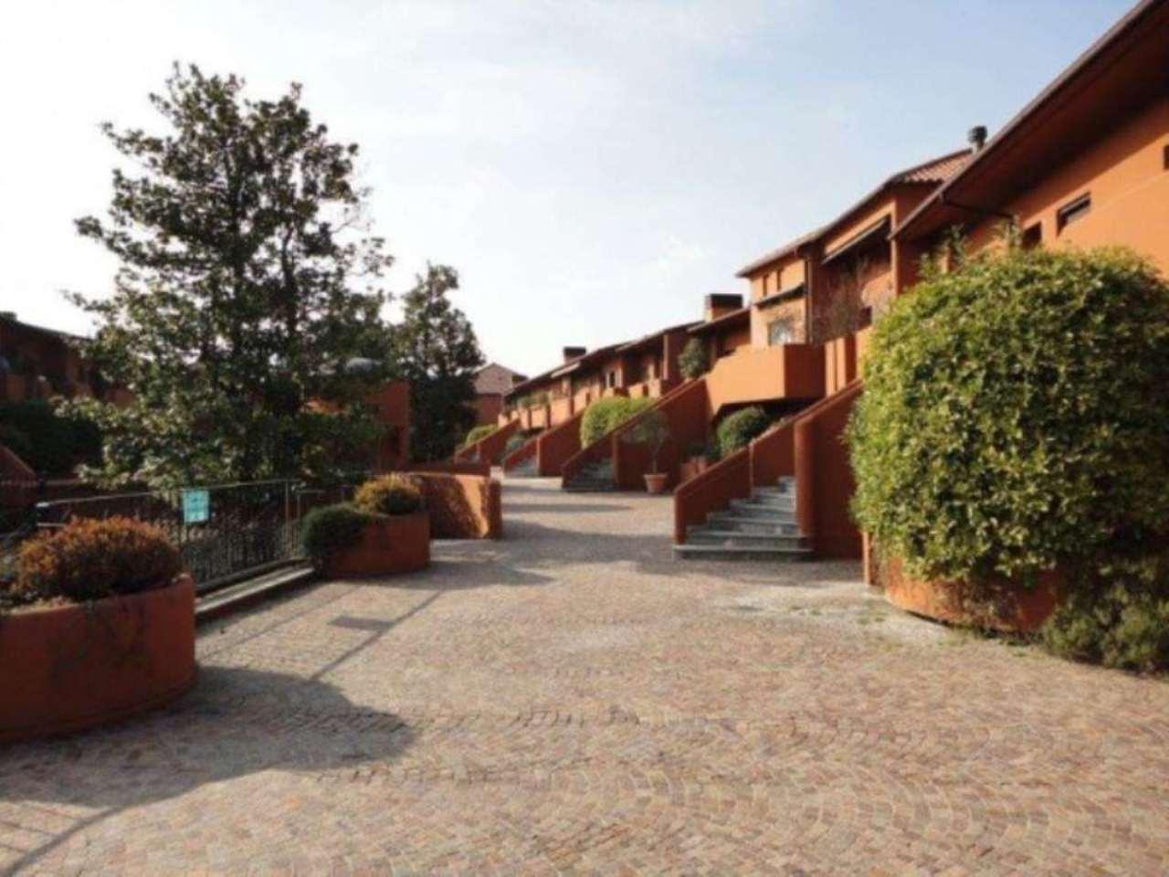 Appartamento in vendita a Cassina Rizzardi, 6 locali, Trattative riservate | Cambio Casa.it
