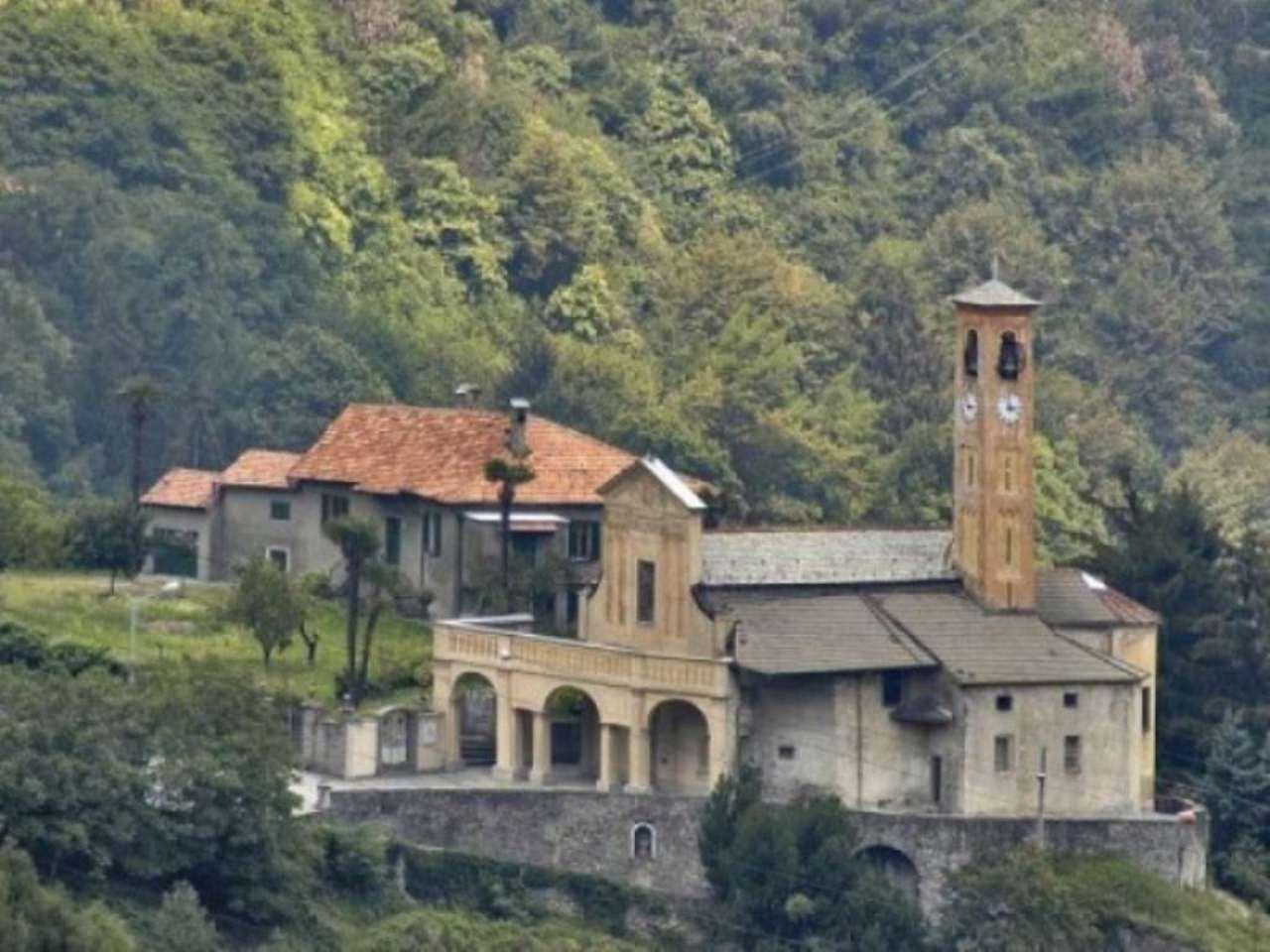 Villa in vendita a Dizzasco, 9999 locali, prezzo € 480.000 | Cambio Casa.it