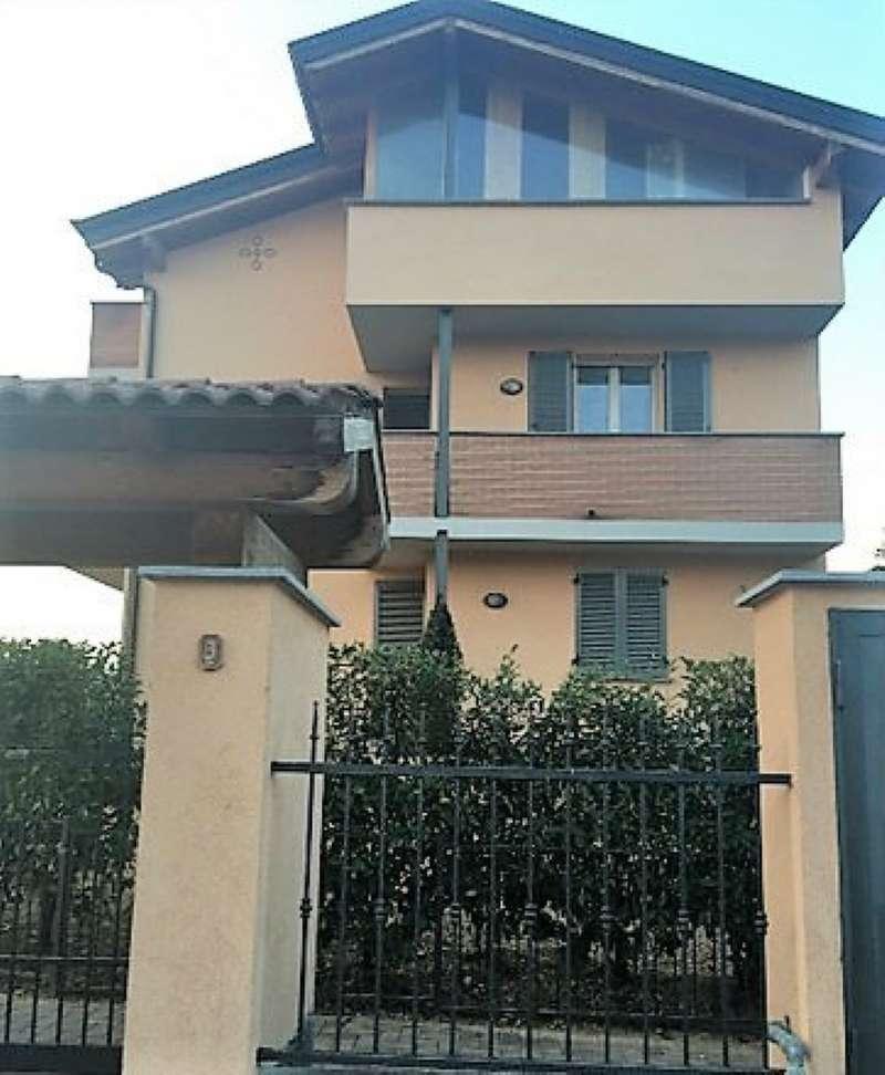 Appartamento in vendita a Binasco, 2 locali, prezzo € 140.000   Cambio Casa.it