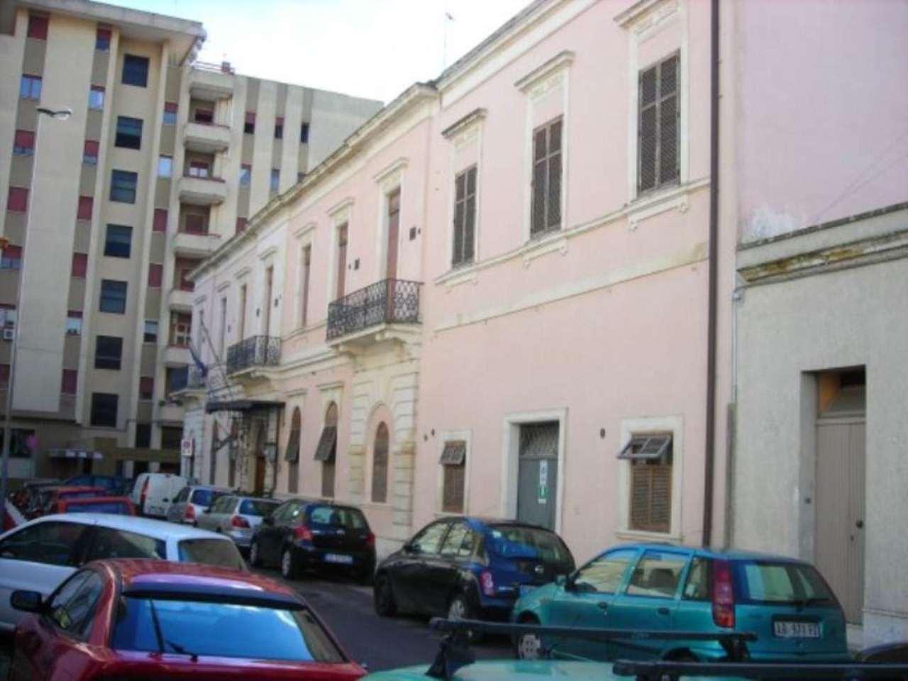 Albergo in vendita a Lecce, 36 locali, prezzo € 1.300.000 | Cambio Casa.it