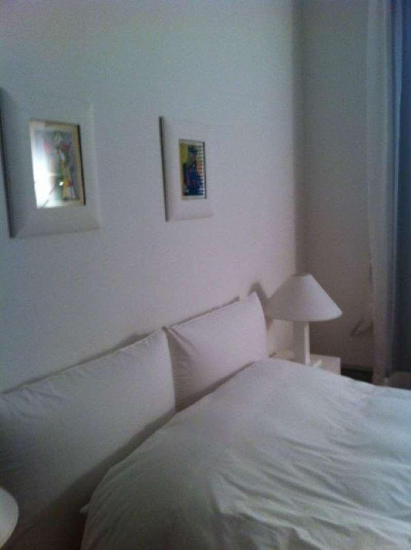 Vendita  bilocale Milano Piazza St Erasmo 1 1063350