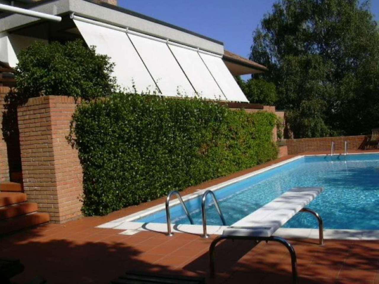 Villa Bifamiliare in Vendita a Fagagna