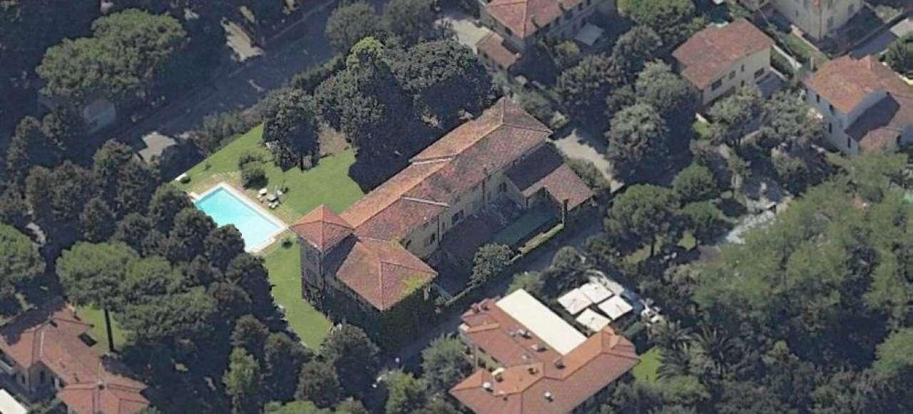 Altro in vendita a Forte dei Marmi, 10 locali, Trattative riservate | CambioCasa.it