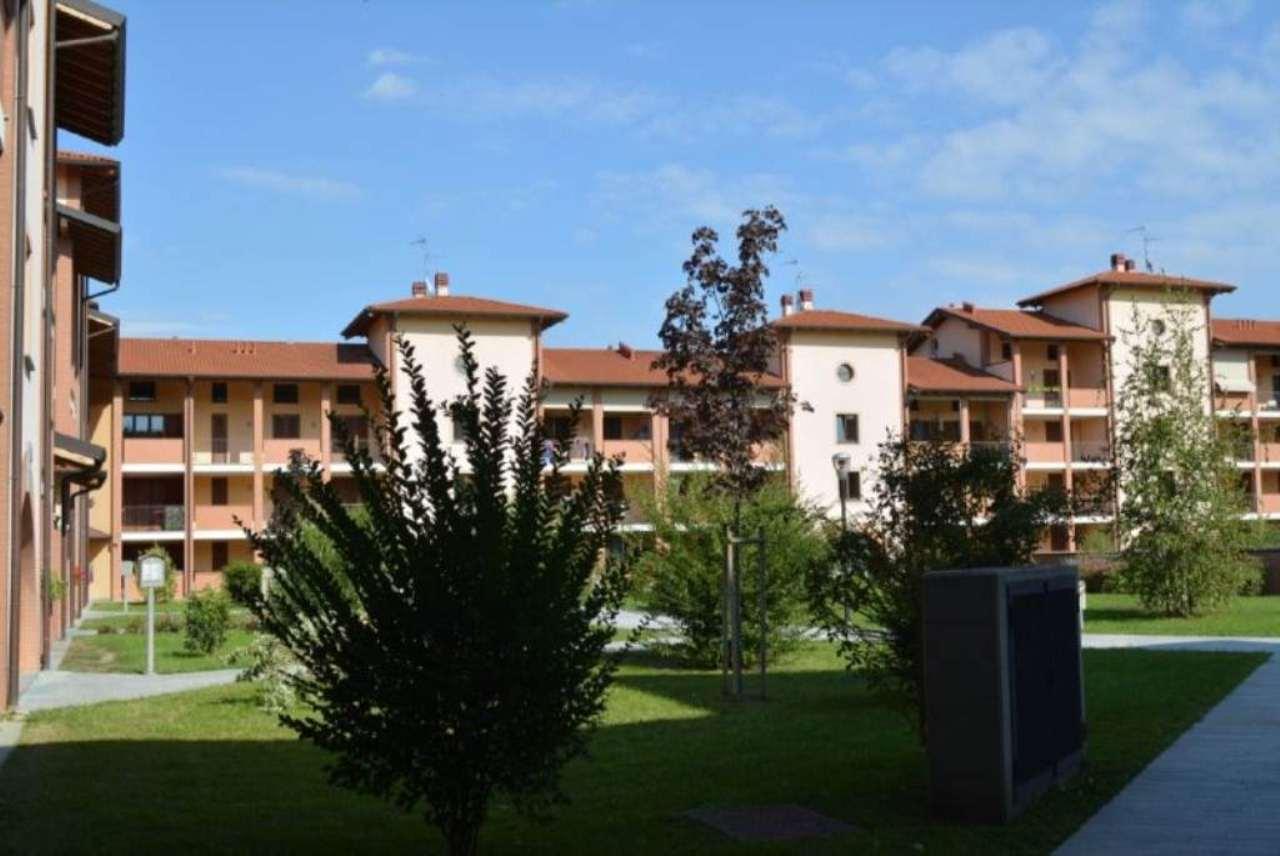 Appartamento in vendita a San Martino Siccomario, 2 locali, prezzo € 165.600 | CambioCasa.it