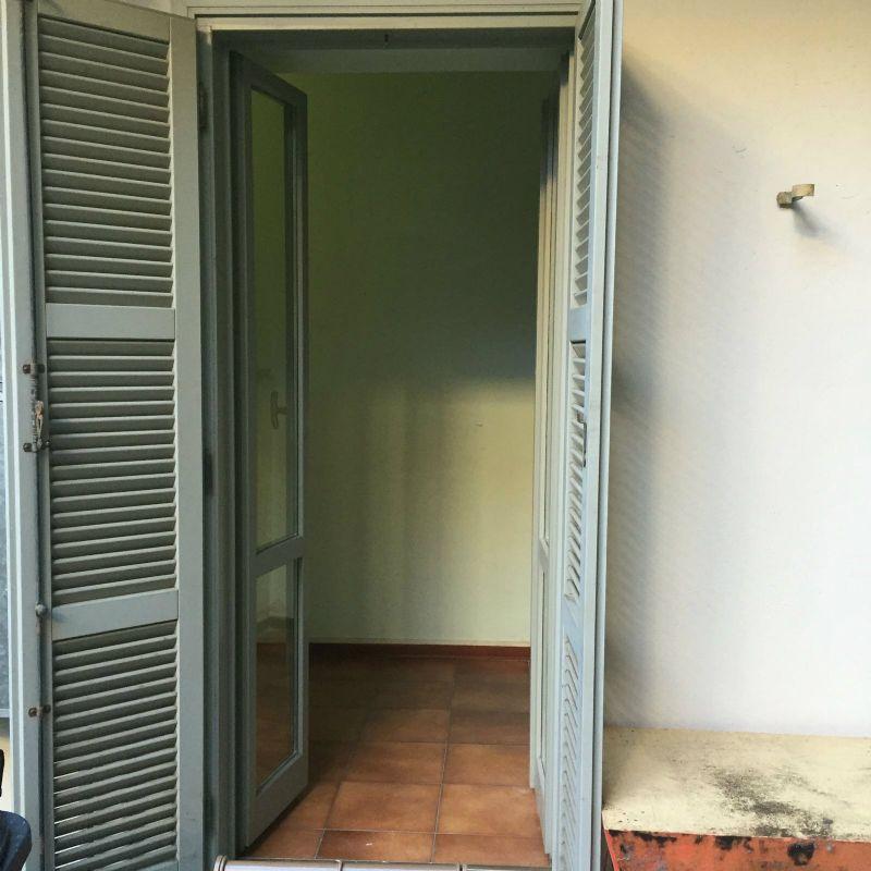 Bilocale Vercelli Via Sant'ugolina 8