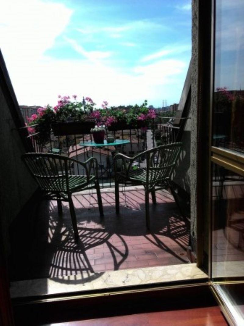Attico / Mansarda in vendita a Cologno Monzese, 9999 locali, prezzo € 75.000 | Cambio Casa.it