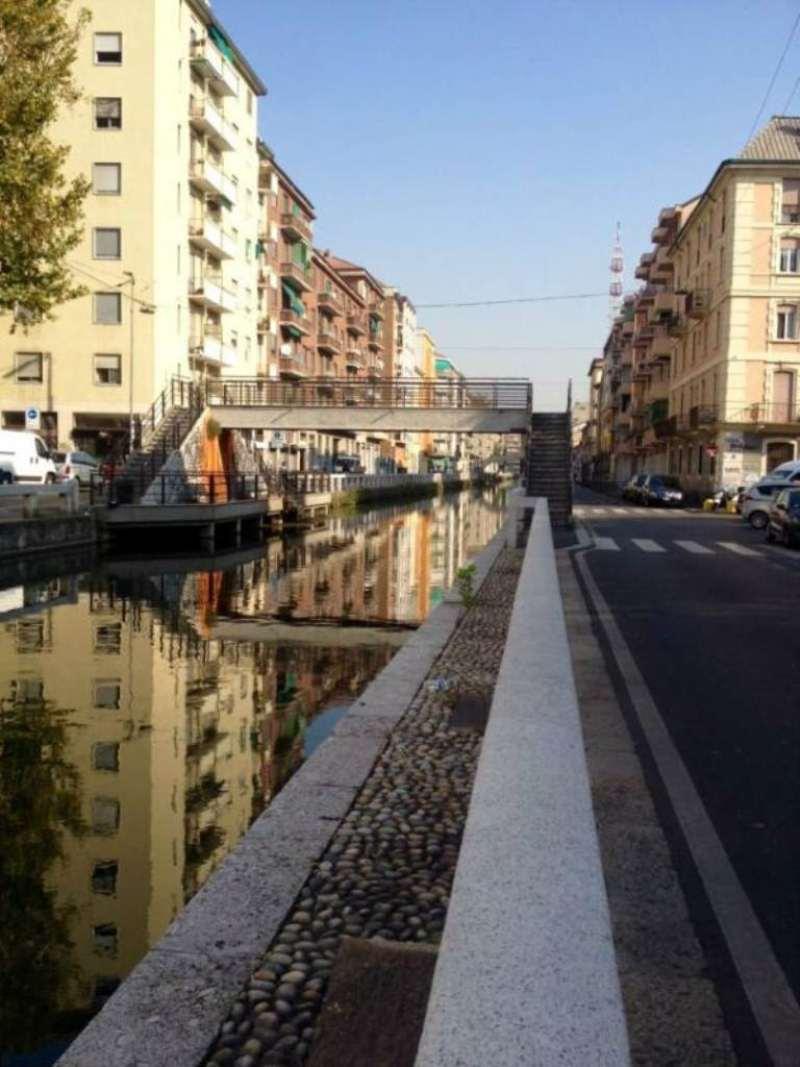 Milano Vendita COMMERCIALI Immagine 2