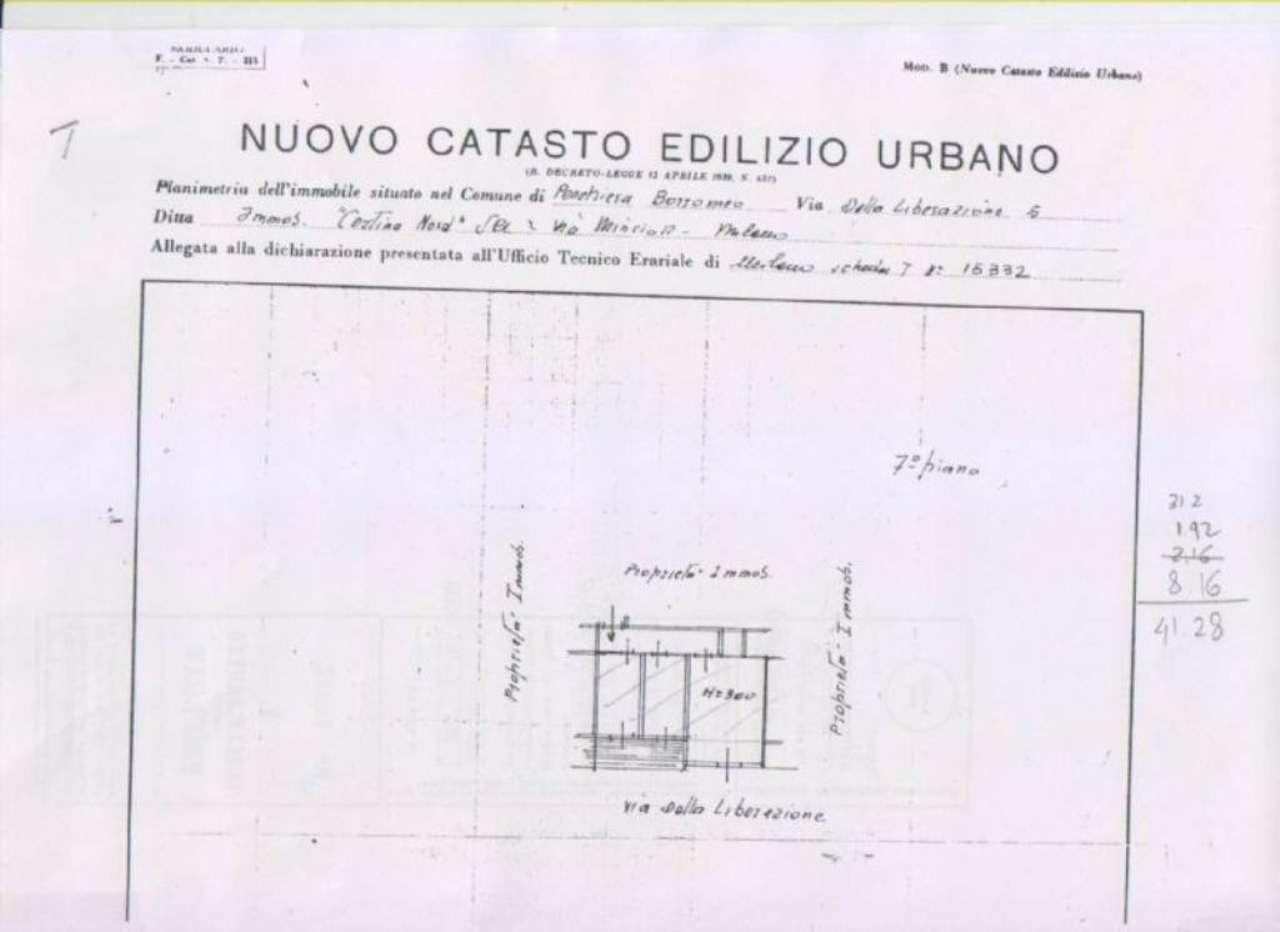 Peschiera Borromeo Vendita APPARTAMENTO Immagine 1
