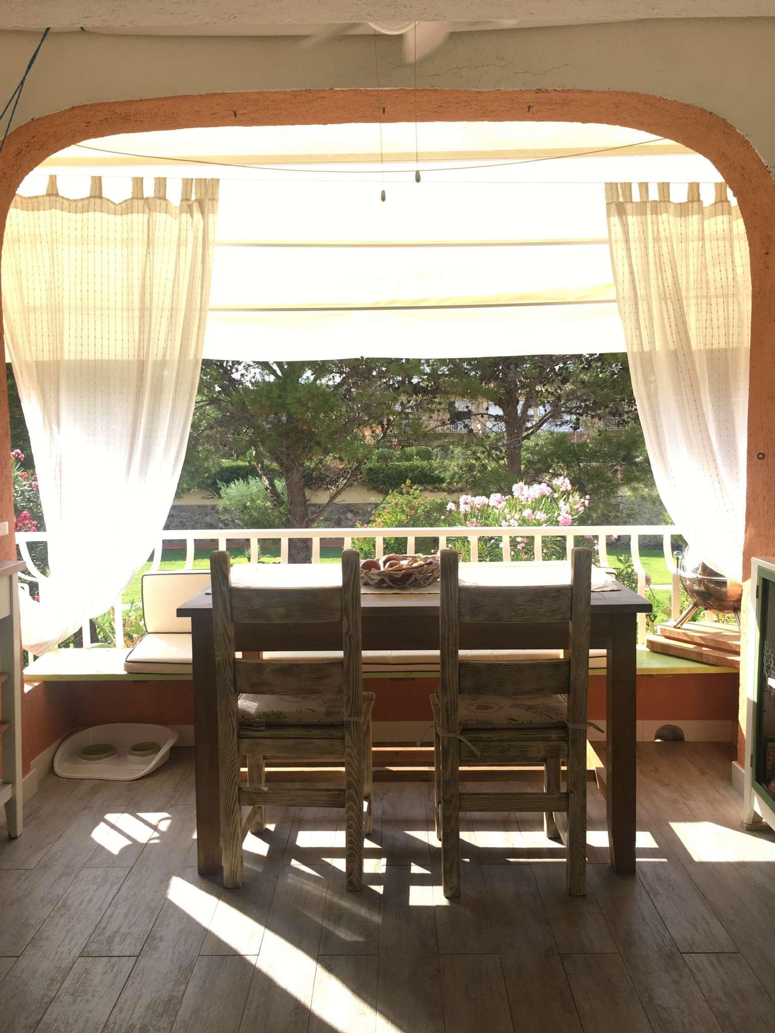 Appartamento in vendita a Loiri Porto San Paolo, 2 locali, prezzo € 180.000 | CambioCasa.it