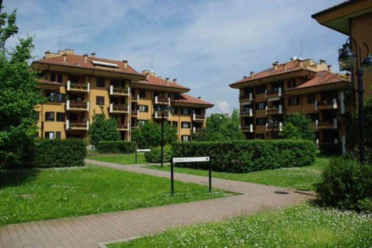 Appartamenti monolocali in vendita a peschiera borromeo for Monolocali in vendita a milano