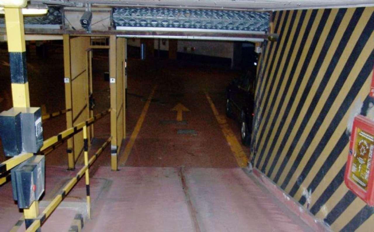 Box / Garage in vendita a Milano, 9999 locali, zona Zona: 1 . Centro Storico, Duomo, Brera, Cadorna, Cattolica, prezzo € 22.000 | Cambio Casa.it
