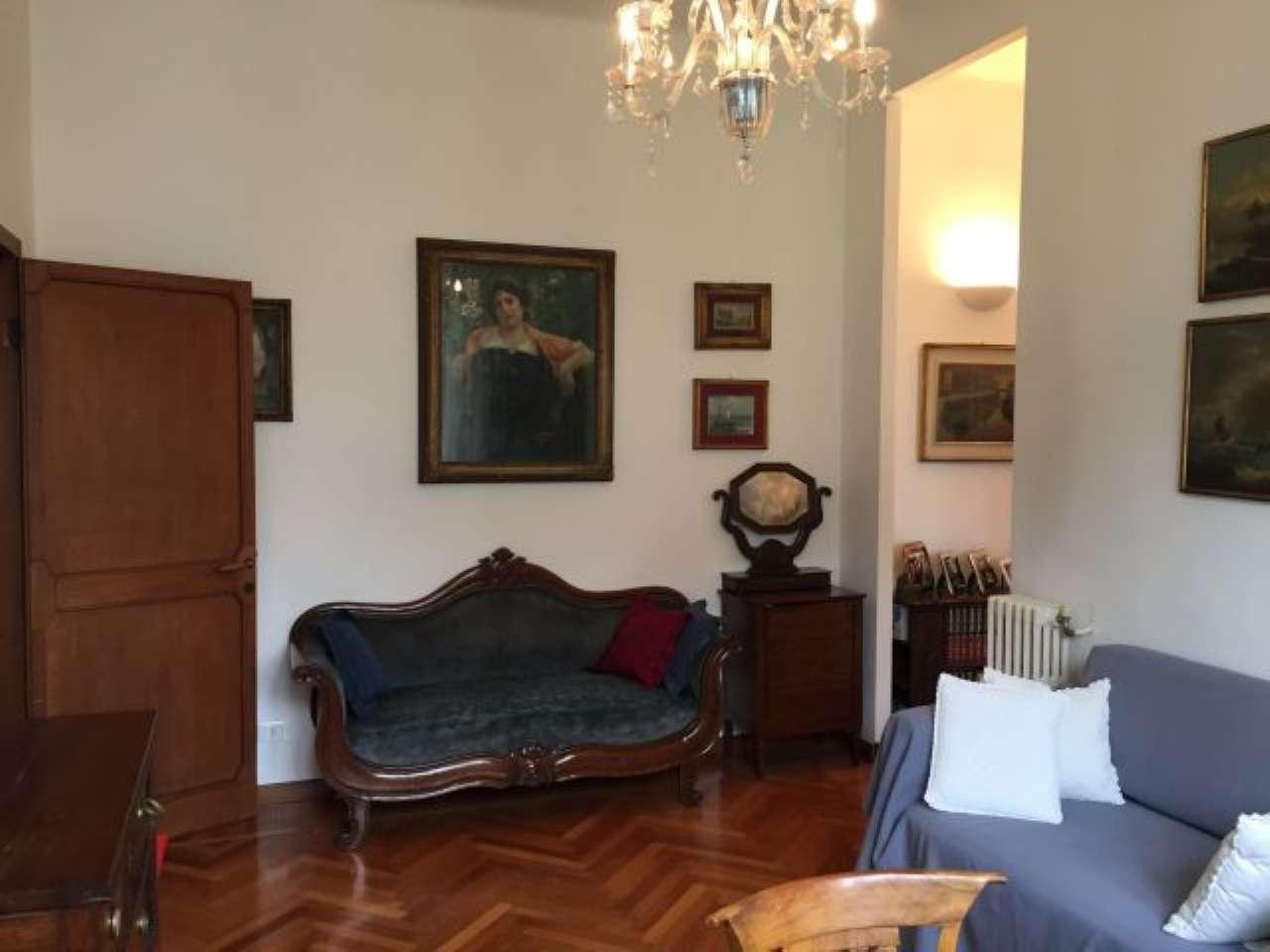 Appartamento in vendita a Milano, 3 locali, zona Zona: 5 . Citta' Studi, Lambrate, Udine, Loreto, Piola, Ortica, prezzo € 470.000 | Cambio Casa.it