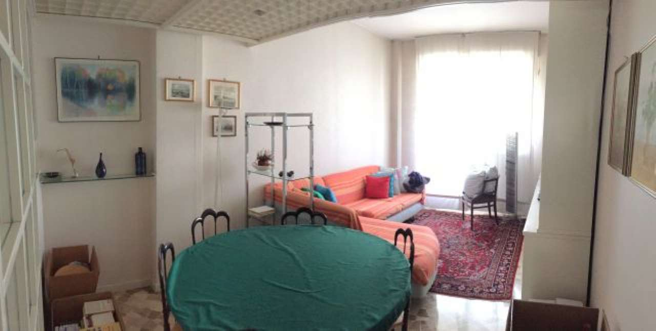 Appartamento in affitto a Milano, 3 locali, zona Zona: 5 . Citta' Studi, Lambrate, Udine, Loreto, Piola, Ortica, prezzo € 1.560 | Cambio Casa.it