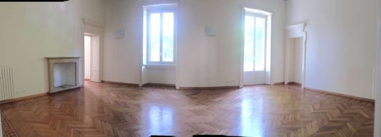 Appartamento in affitto a Milano, 6 locali, zona Zona: 12 . De Angeli, Vercelli, Washington, Sicilia, S. Michele del Carso, prezzo € 6.666 | CambioCasa.it