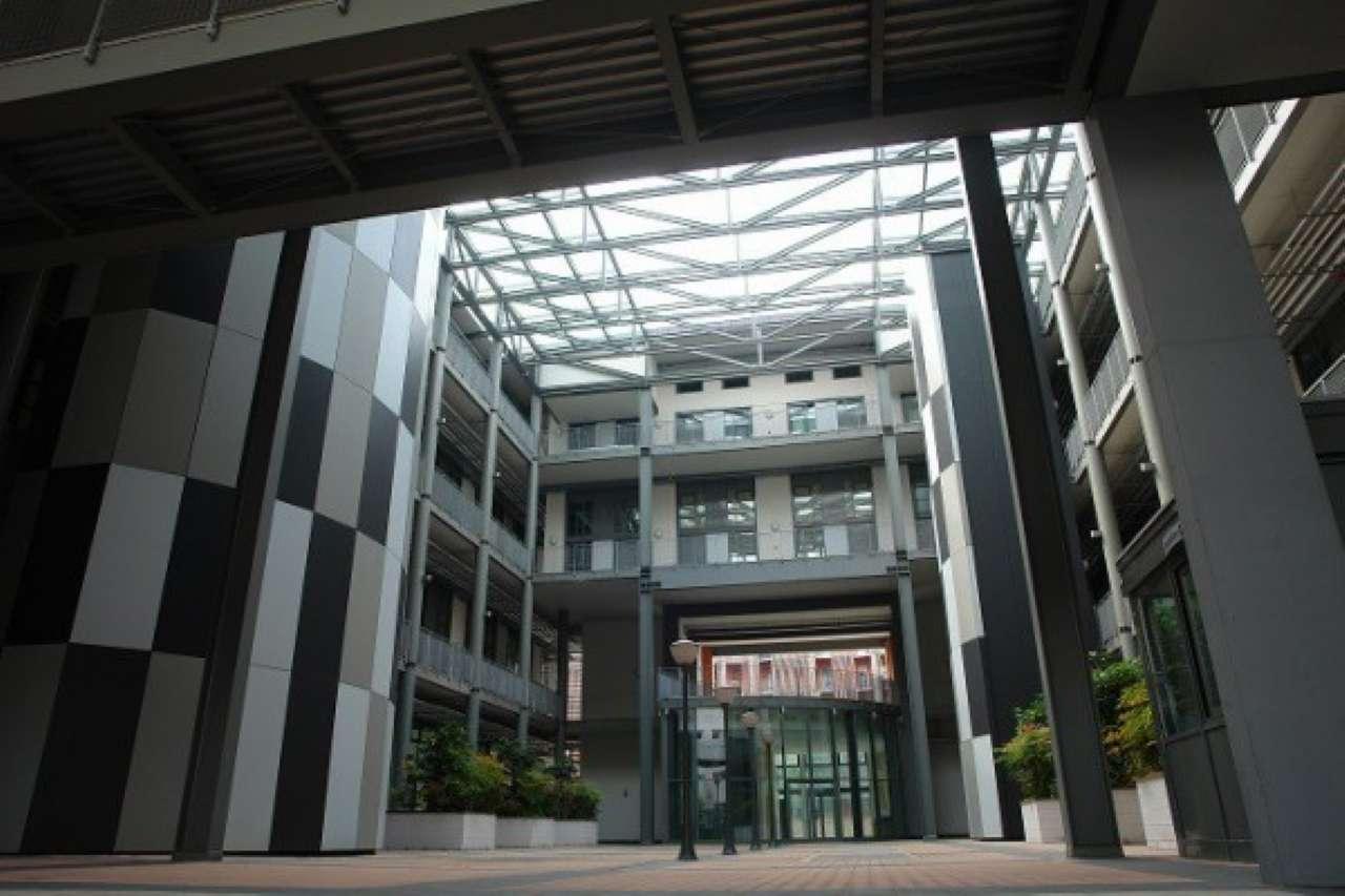 Loft / Openspace in vendita a Milano, 1 locali, zona Zona: 8 . Bocconi, C.so Italia, Ticinese, Bligny, prezzo € 220.000 | CambioCasa.it