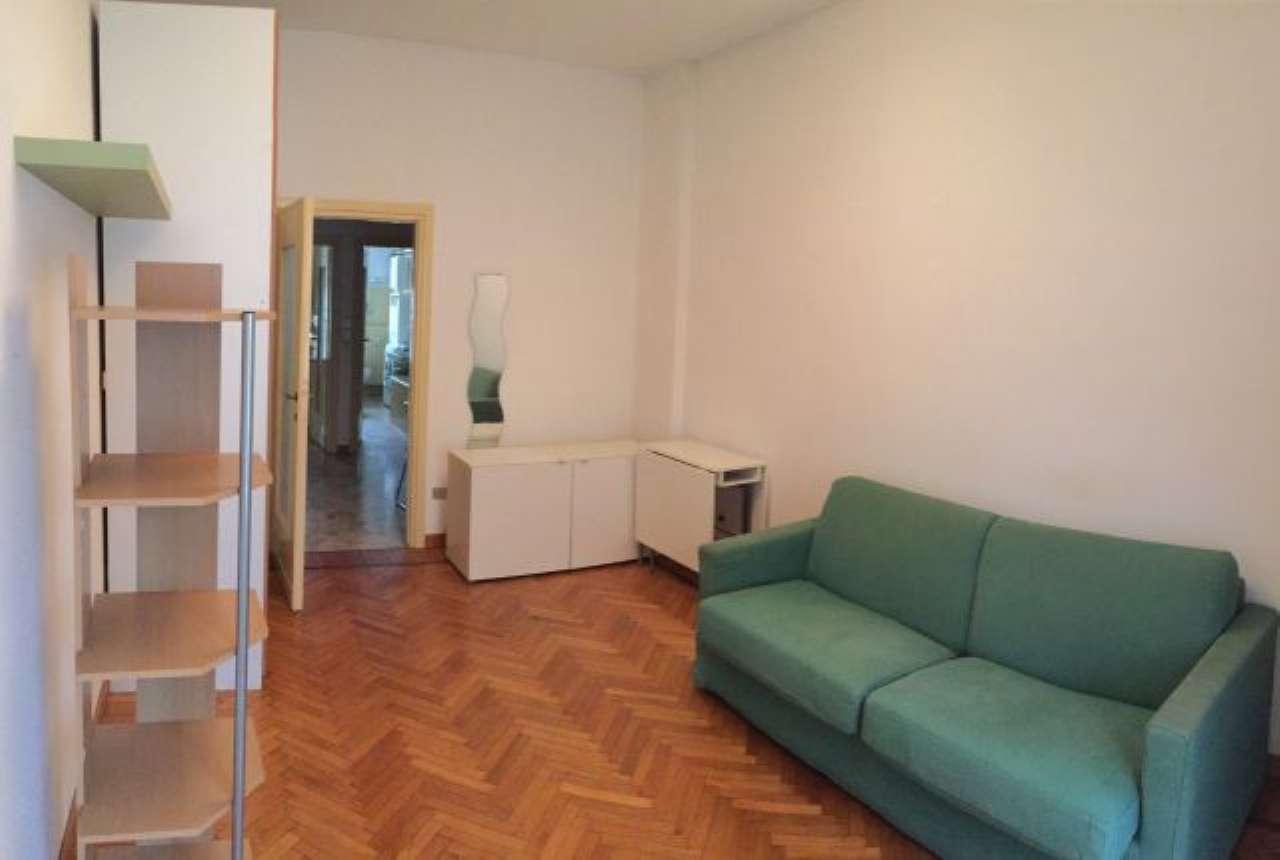 Appartamento in vendita a Milano, 1 locali, zona Zona: 5 . Citta' Studi, Lambrate, Udine, Loreto, Piola, Ortica, prezzo € 130.000   CambioCasa.it