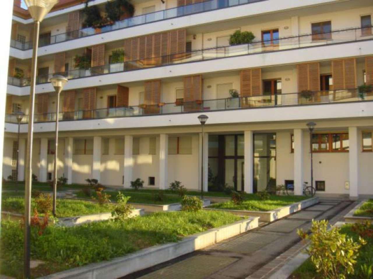 Appartamento in vendita a Milano, 4 locali, zona Zona: 8 . Bocconi, C.so Italia, Ticinese, Bligny, prezzo € 580.000 | CambioCasa.it
