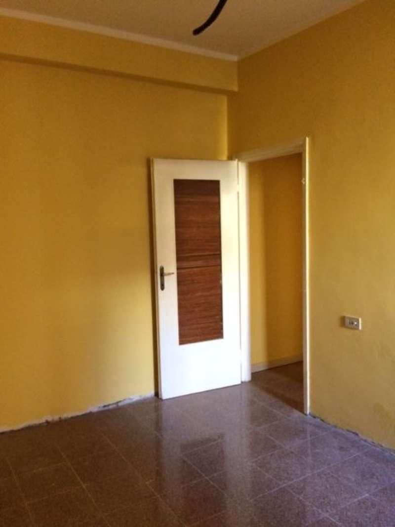 Appartamento in vendita a Milano, 2 locali, zona Zona: 3 . Bicocca, Greco, Monza, Palmanova, Padova, prezzo € 139.000 | CambioCasa.it