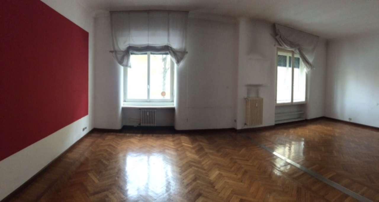 Appartamento in affitto a Milano, 2 locali, zona Zona: 8 . Bocconi, C.so Italia, Ticinese, Bligny, prezzo € 1.200 | CambioCasa.it