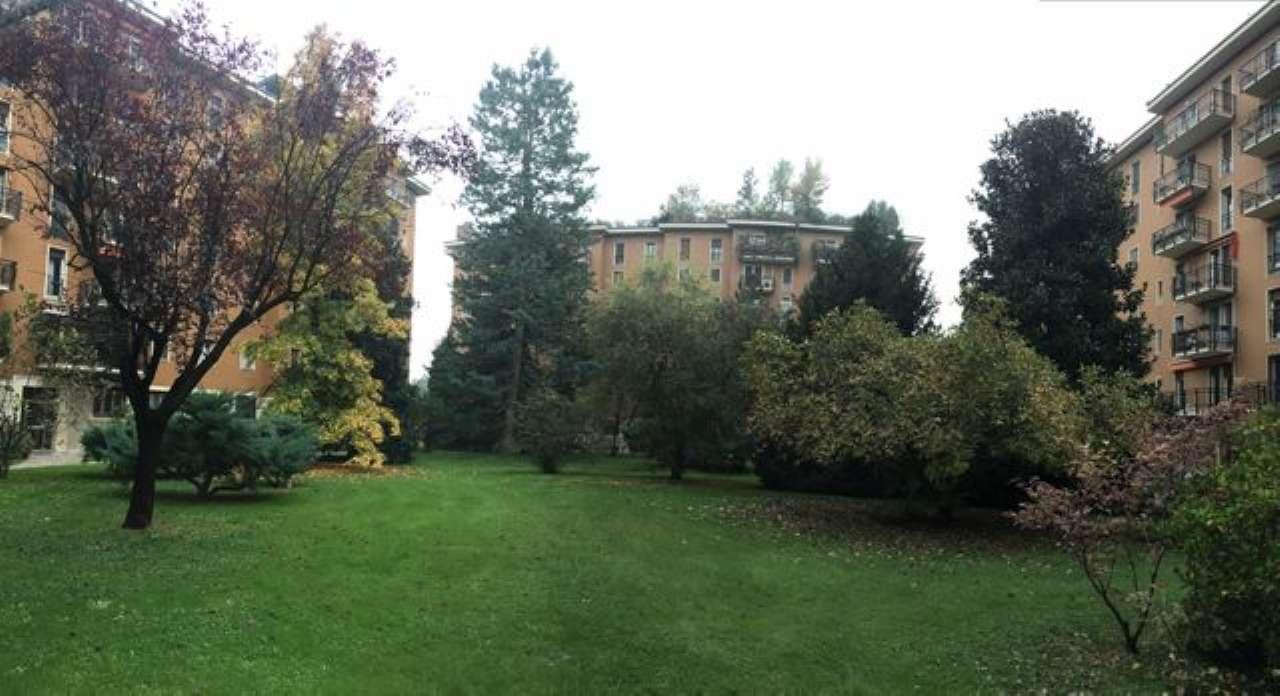 Appartamento in vendita a Milano, 6 locali, zona Zona: 7 . Corvetto, Lodi, Forlanini, Umbria, Rogoredo, prezzo € 640.000   CambioCasa.it