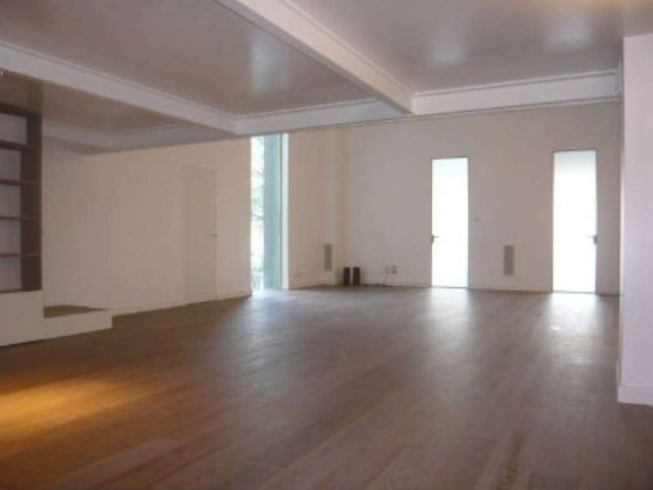 Appartamento in vendita a Milano, 5 locali, zona Zona: 3 . Bicocca, Greco, Monza, Palmanova, Padova, prezzo € 690.000 | Cambio Casa.it