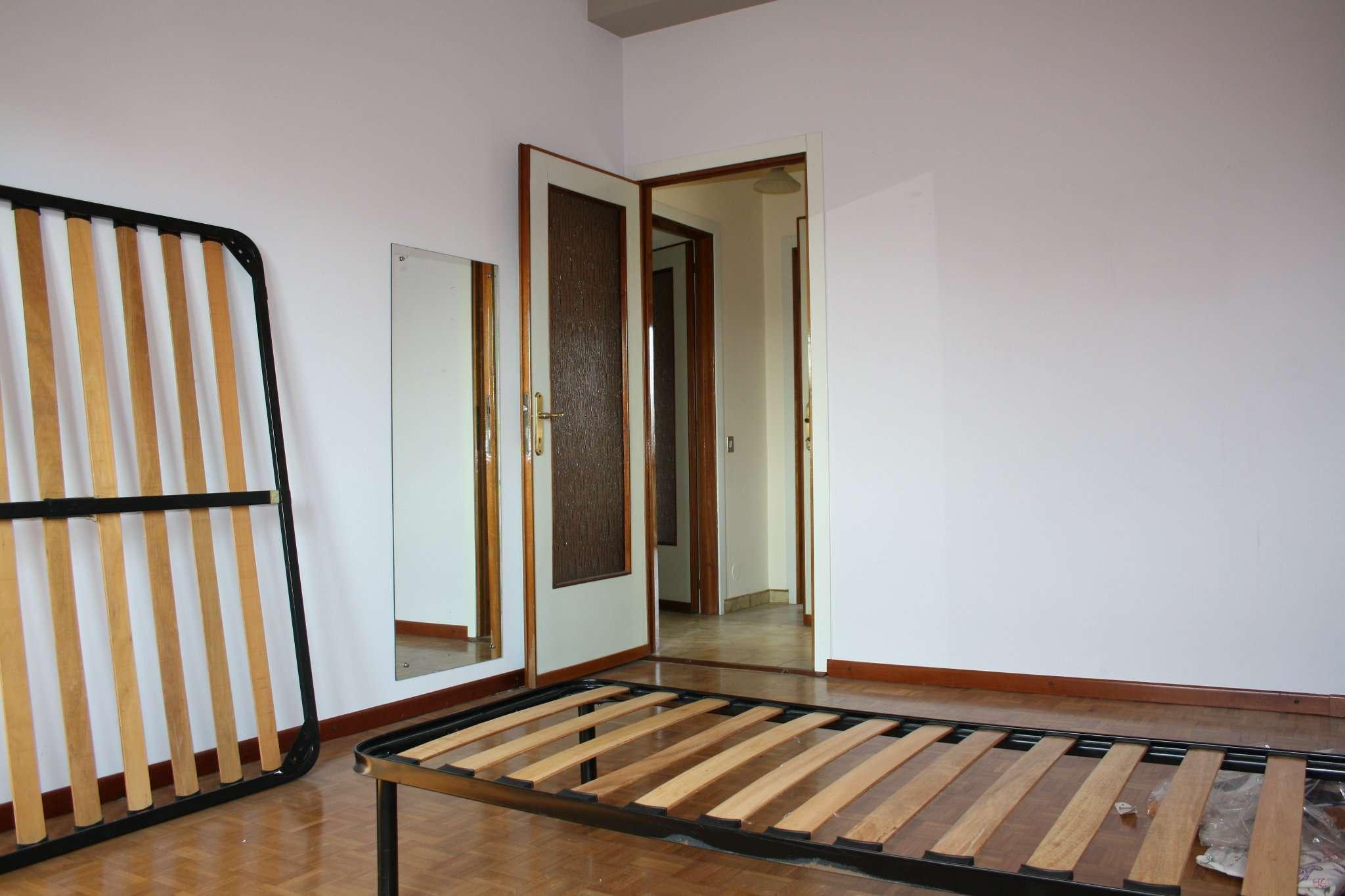 Appartamento in vendita a Cornaredo, 3 locali, prezzo € 149.000   CambioCasa.it