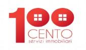 CENTO Servizi Immobiliari