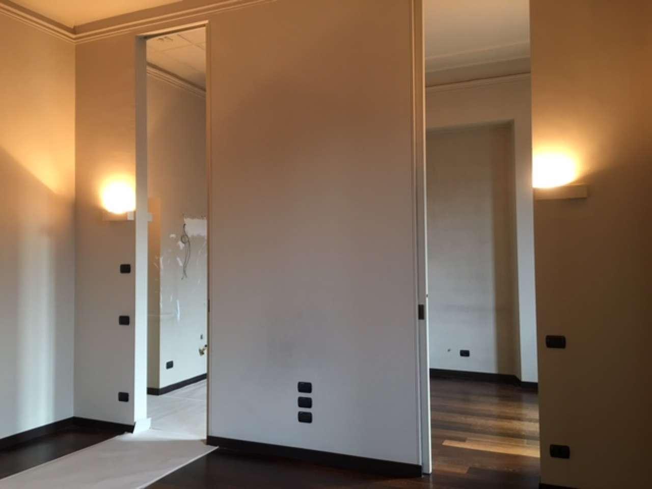 Altro in affitto a Milano, 3 locali, zona Zona: 15 . Fiera, Firenze, Sempione, Pagano, Amendola, Paolo Sarpi, Arena, prezzo € 2.000 | Cambio Casa.it