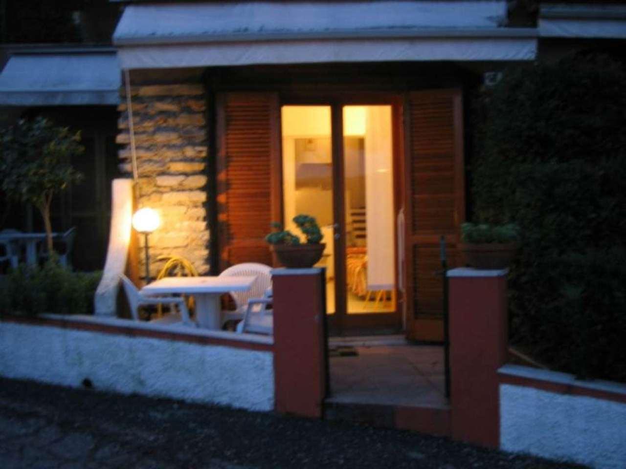 Bilocale Rapallo Via Pietrafredda 6