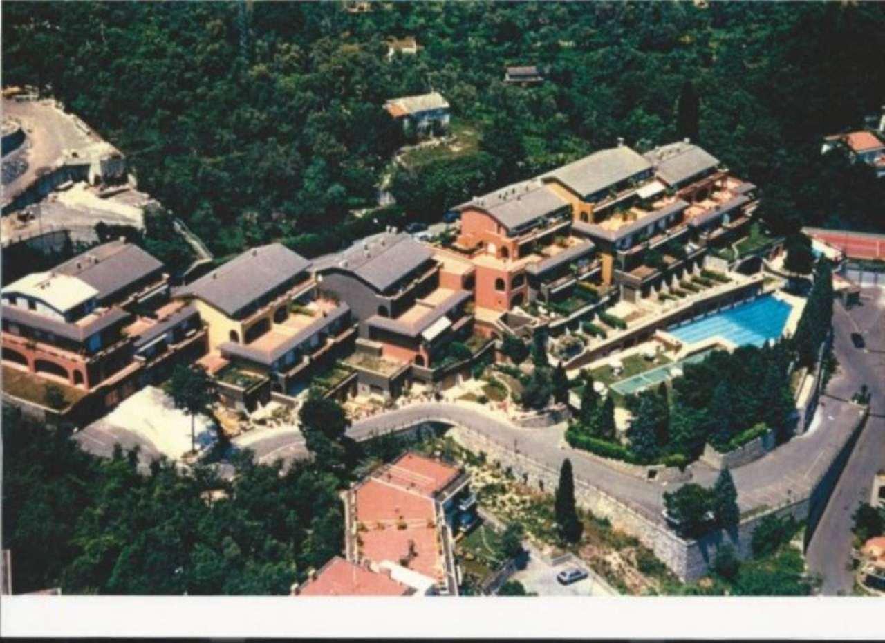 Bilocale Rapallo Via Pietrafredda 3