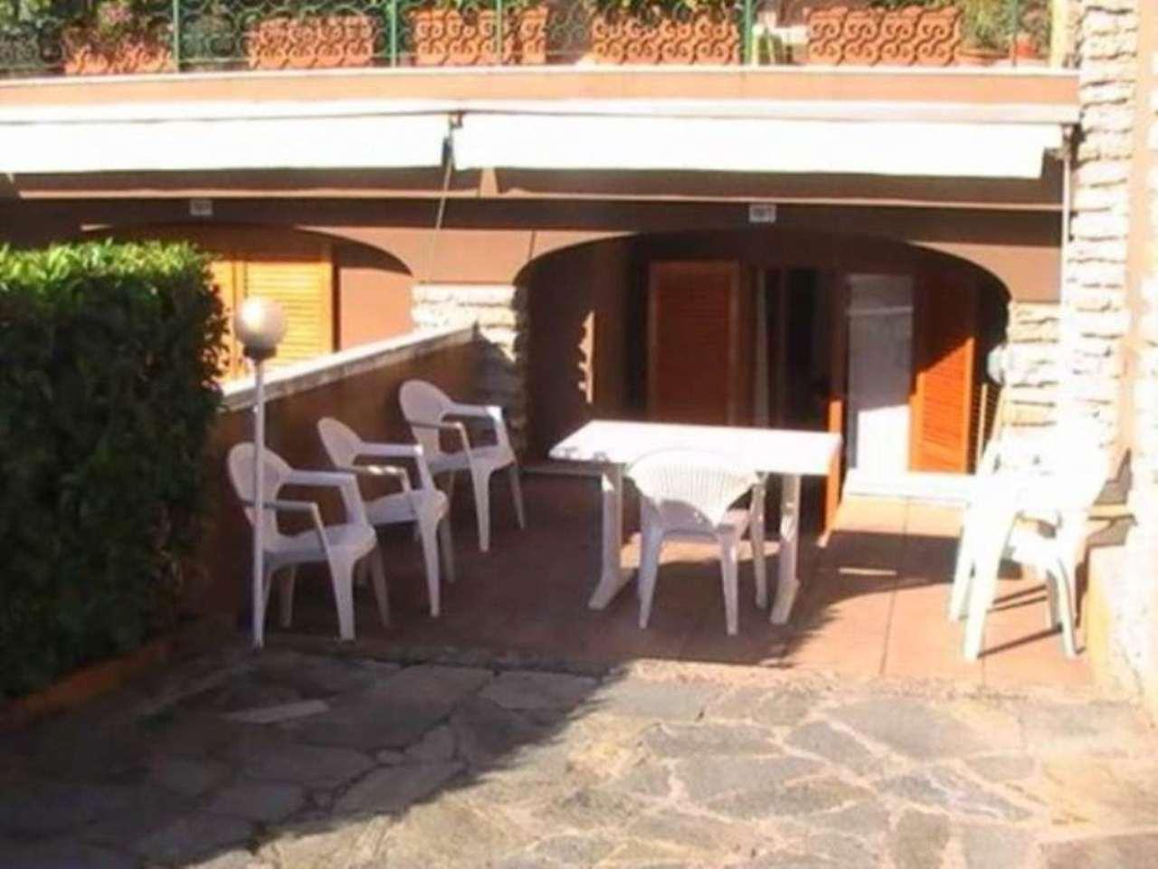 Bilocale Rapallo Via Pietrafredda 2