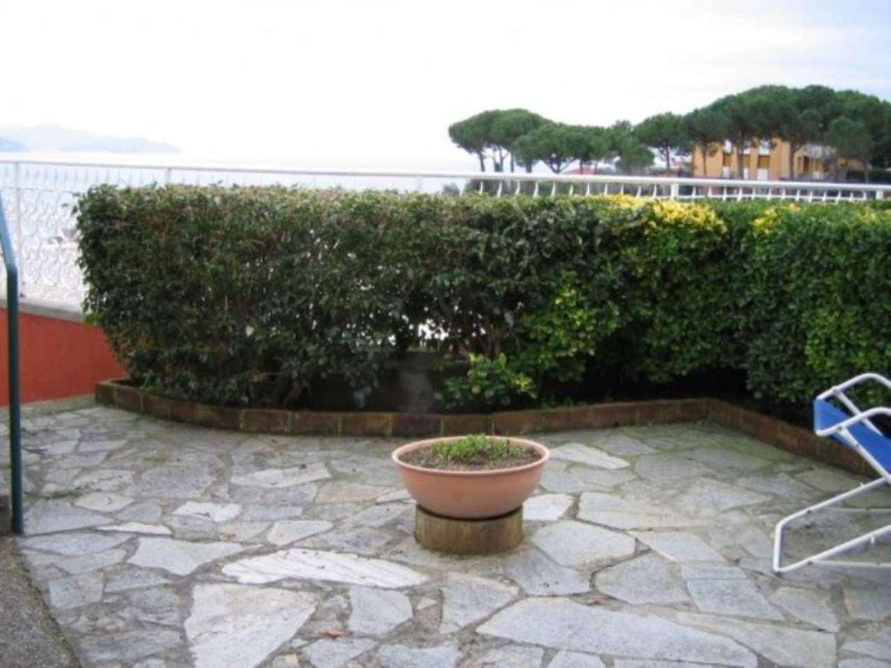 Appartamento in vendita a Rapallo, 2 locali, prezzo € 7.500 | Cambio Casa.it