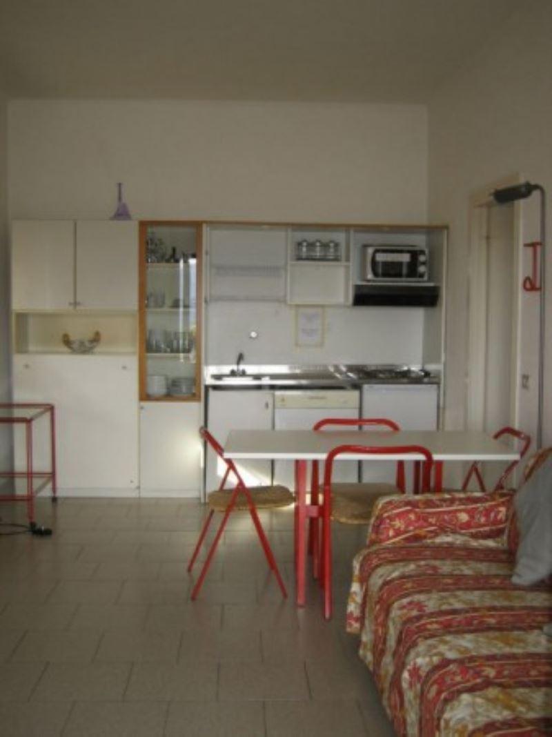 Bilocale Rapallo  4
