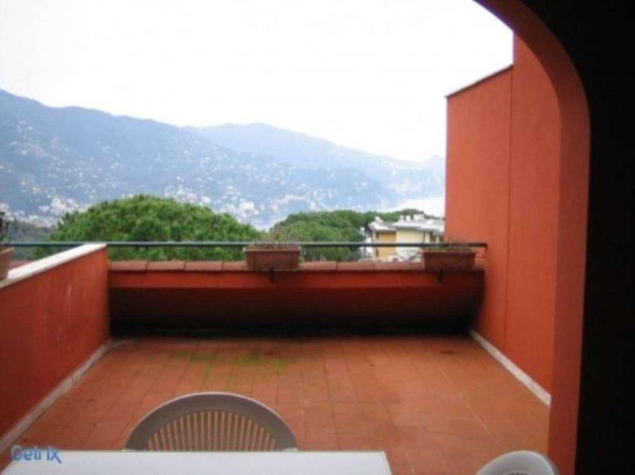 Bilocale Rapallo Via Pietrafredda 7