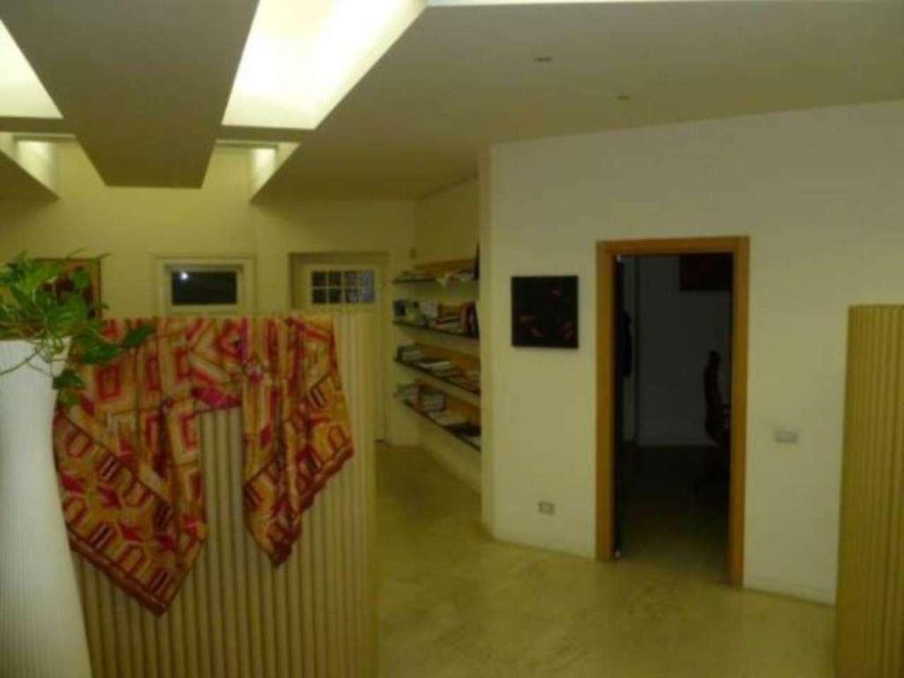 Ufficio / Studio in vendita a Milano, 5 locali, zona Zona: 1 . Centro Storico, Duomo, Brera, Cadorna, Cattolica, prezzo € 480.000 | Cambio Casa.it