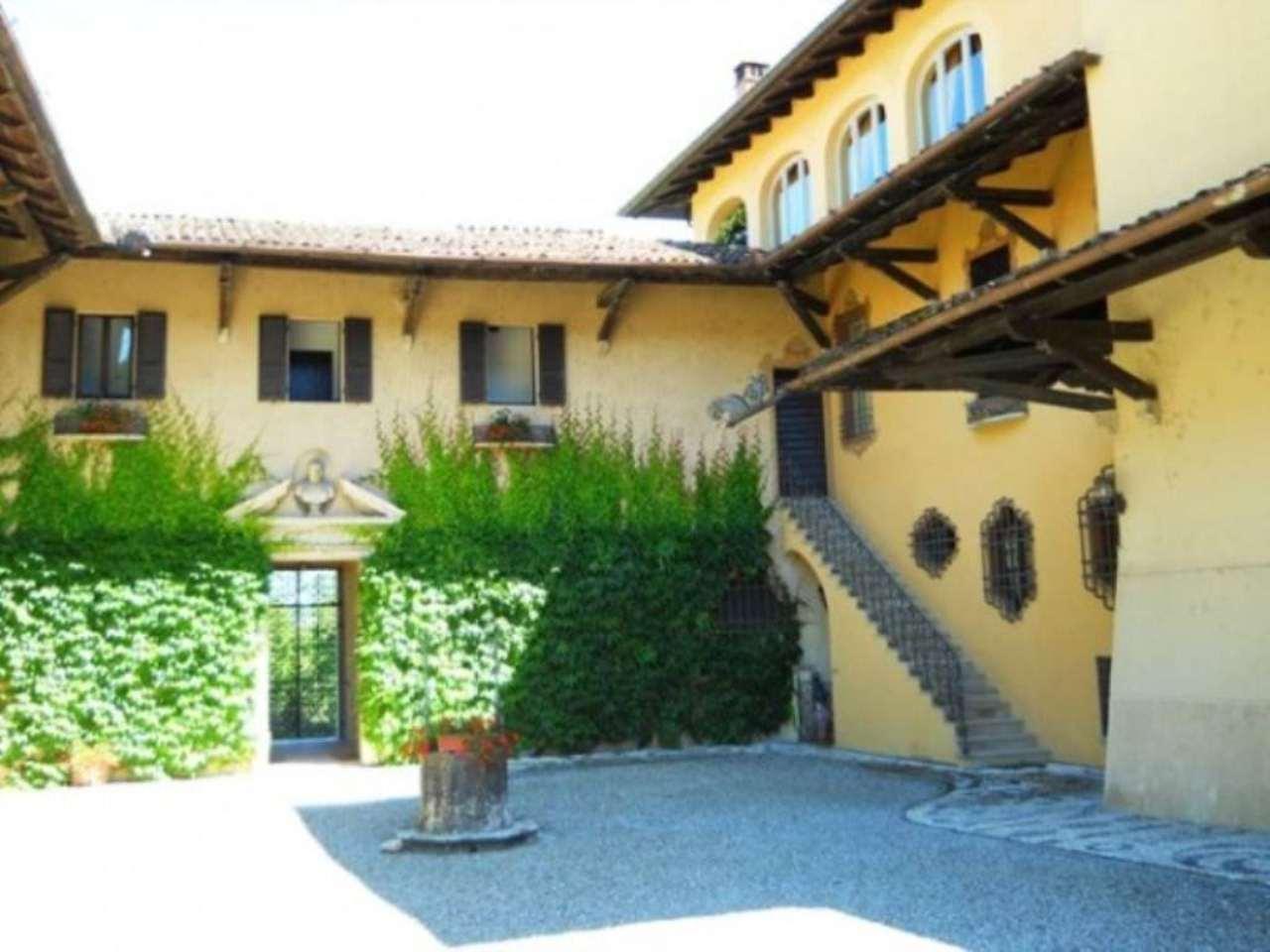 Appartamento in vendita a Gazzola, 3 locali, prezzo € 320.000 | CambioCasa.it