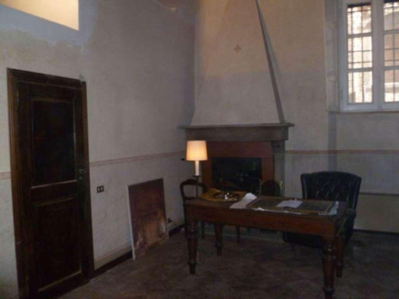 Bilocale Pavia Via Antonio Mantovani 1