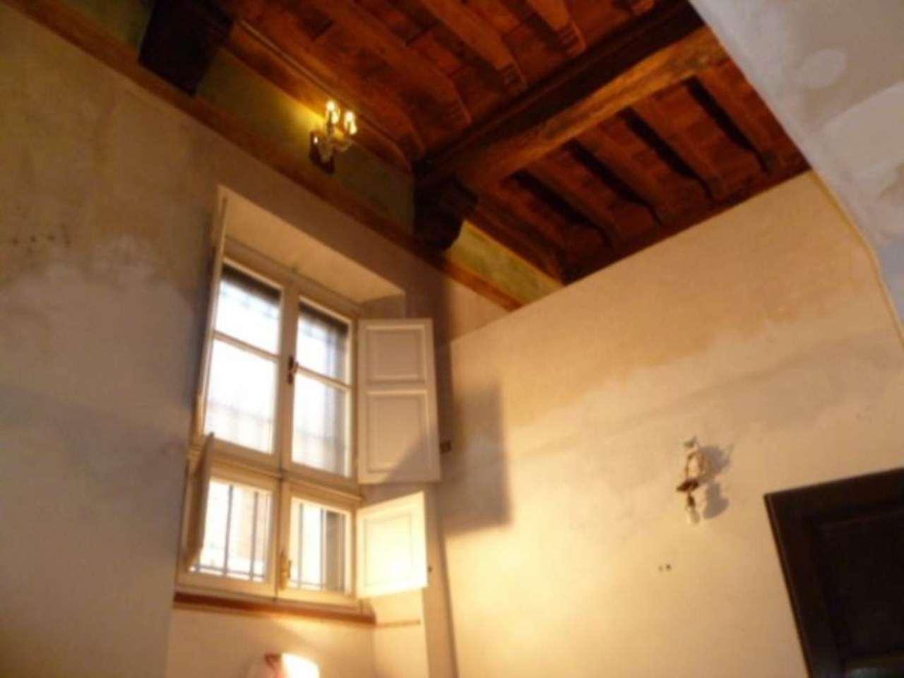 Bilocale Pavia Via Antonio Mantovani 4