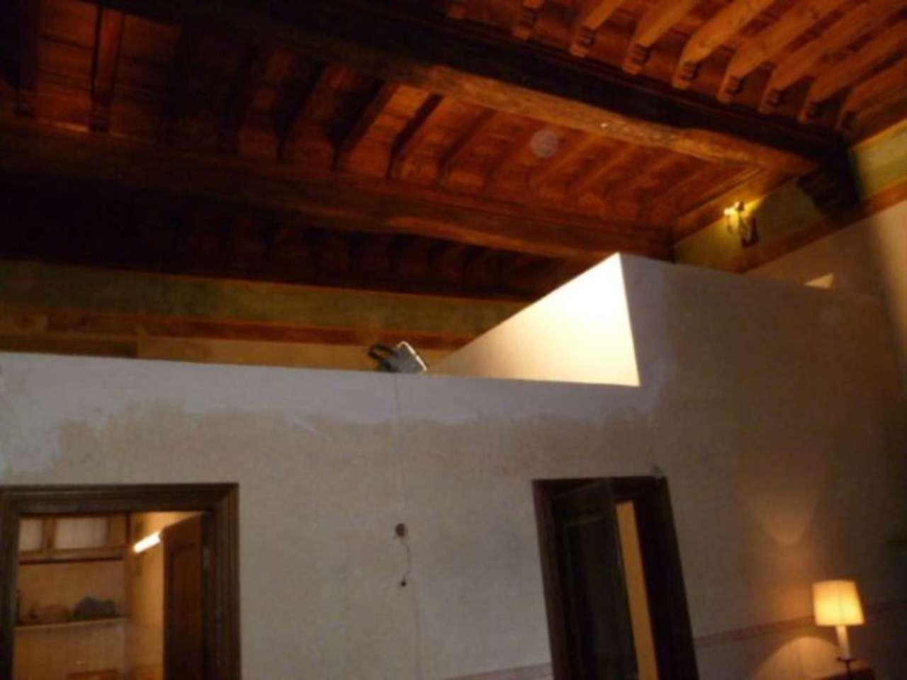 Bilocale Pavia Via Antonio Mantovani 7