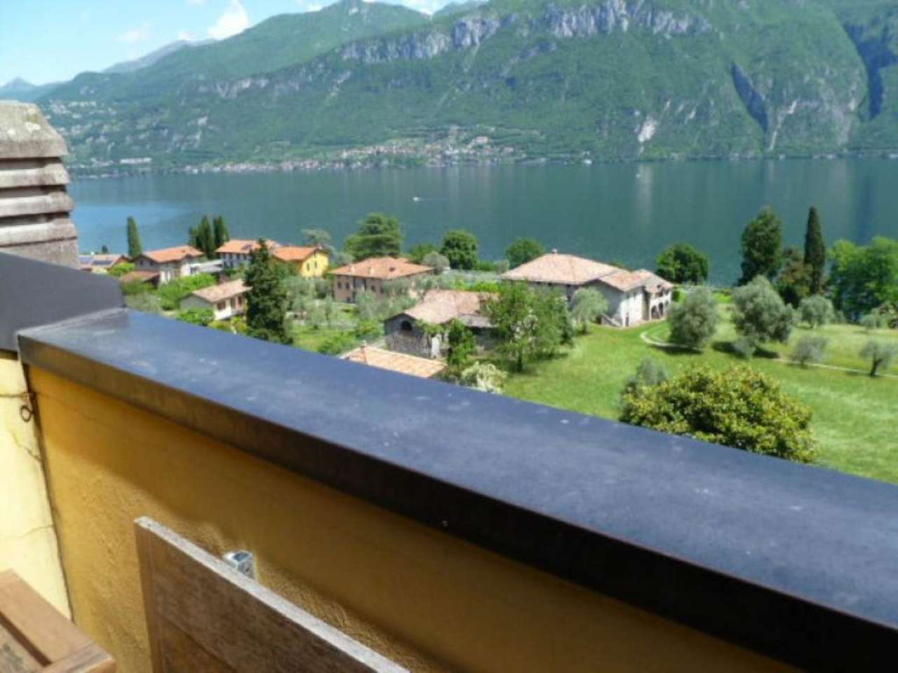 Appartamento in Vendita a Bellagio