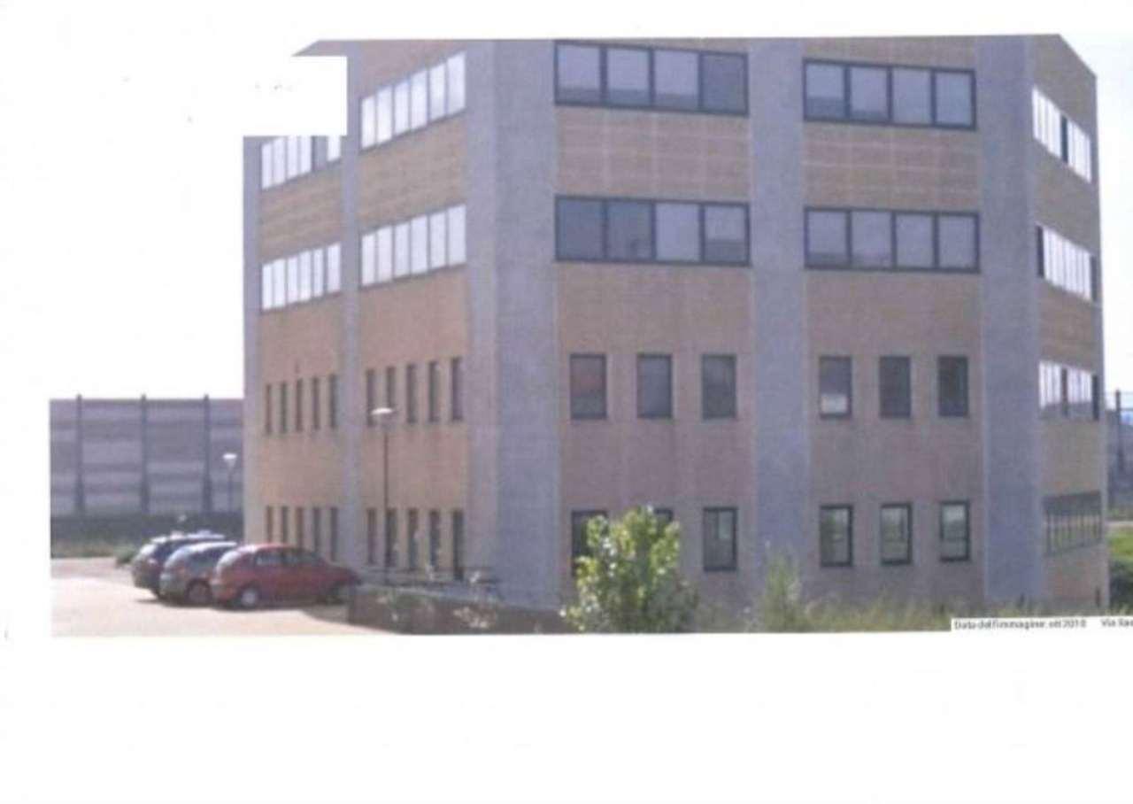 Ufficio / Studio in Affitto a Cornaredo