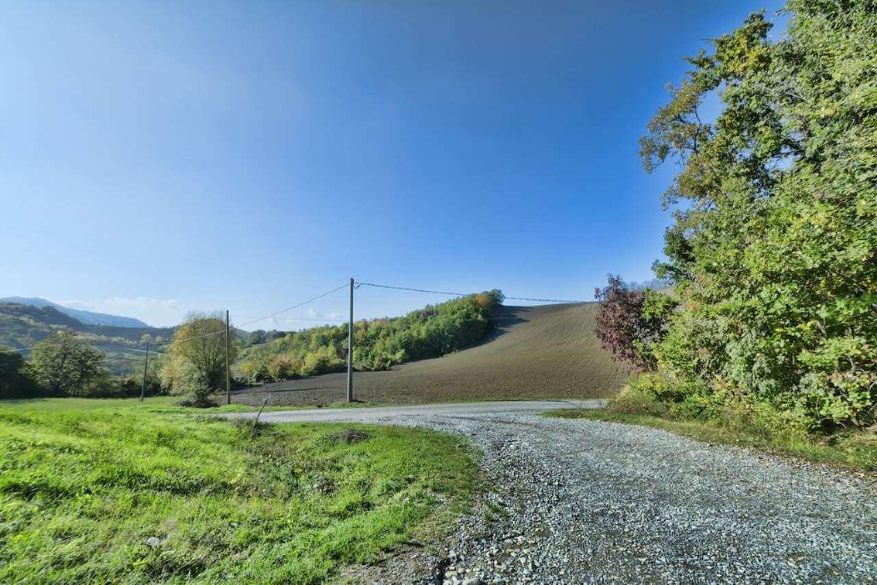 Rustico / Casale in vendita a Val di Nizza, 5 locali, prezzo € 248.000 | Cambio Casa.it