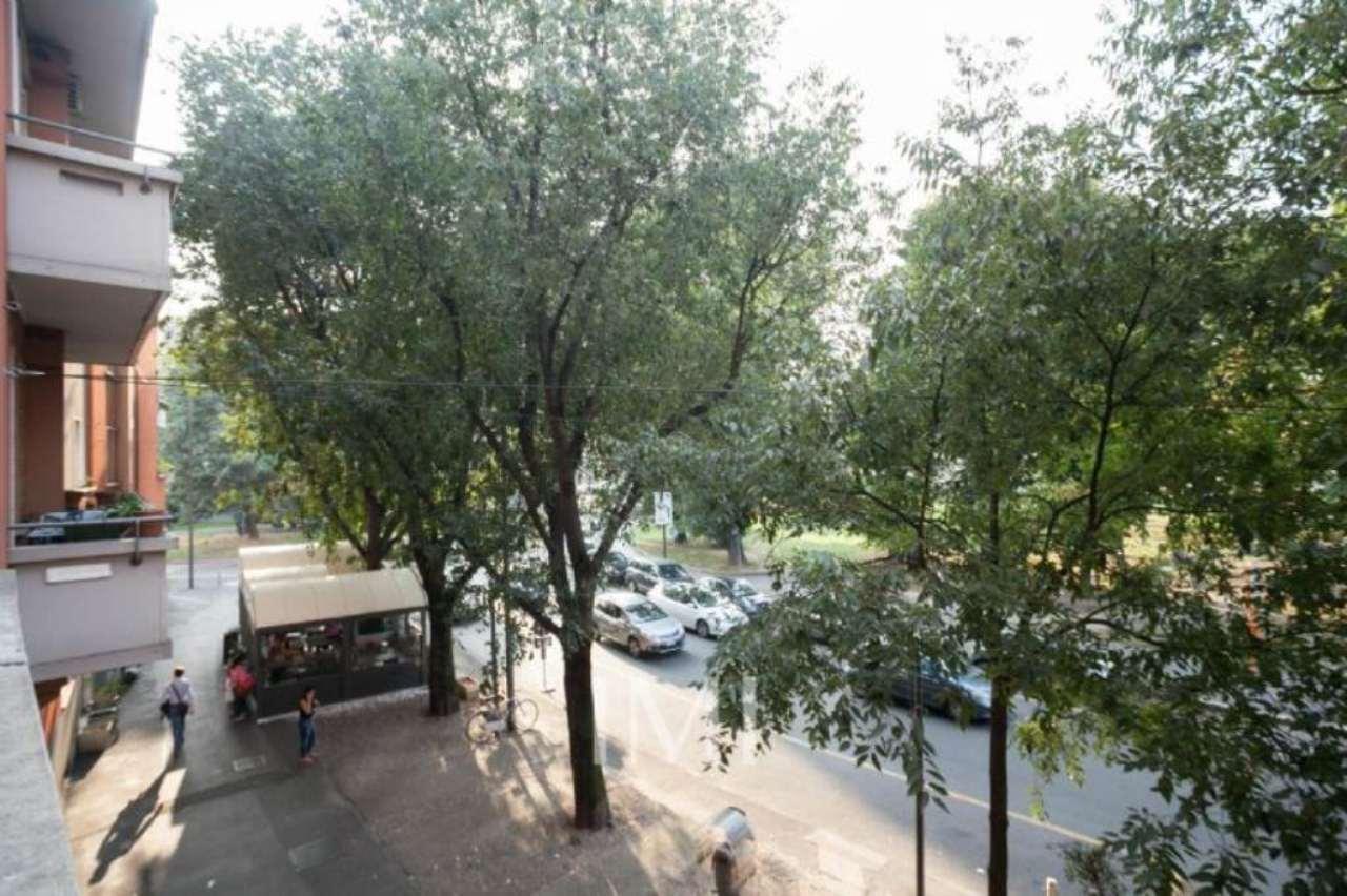 Bilocale Milano Via Mariotto Albertinelli 6