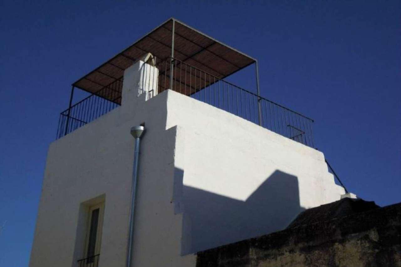 Bilocale Castrignano del Capo Via Montegrappa 8
