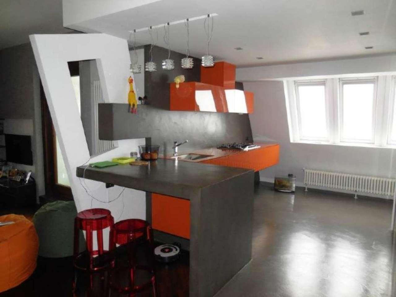 Appartamento in vendita a Assago, 3 locali, prezzo € 420.000 | Cambio Casa.it