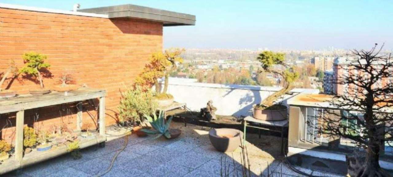 Appartamento in vendita a Trezzano sul Naviglio, 3 locali, prezzo € 195.000 | Cambio Casa.it