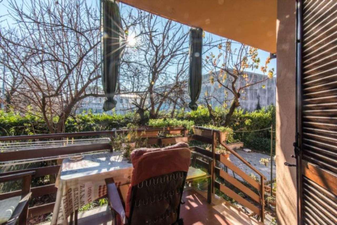 Villa in vendita a Rodano, 5 locali, prezzo € 320.000 | Cambio Casa.it