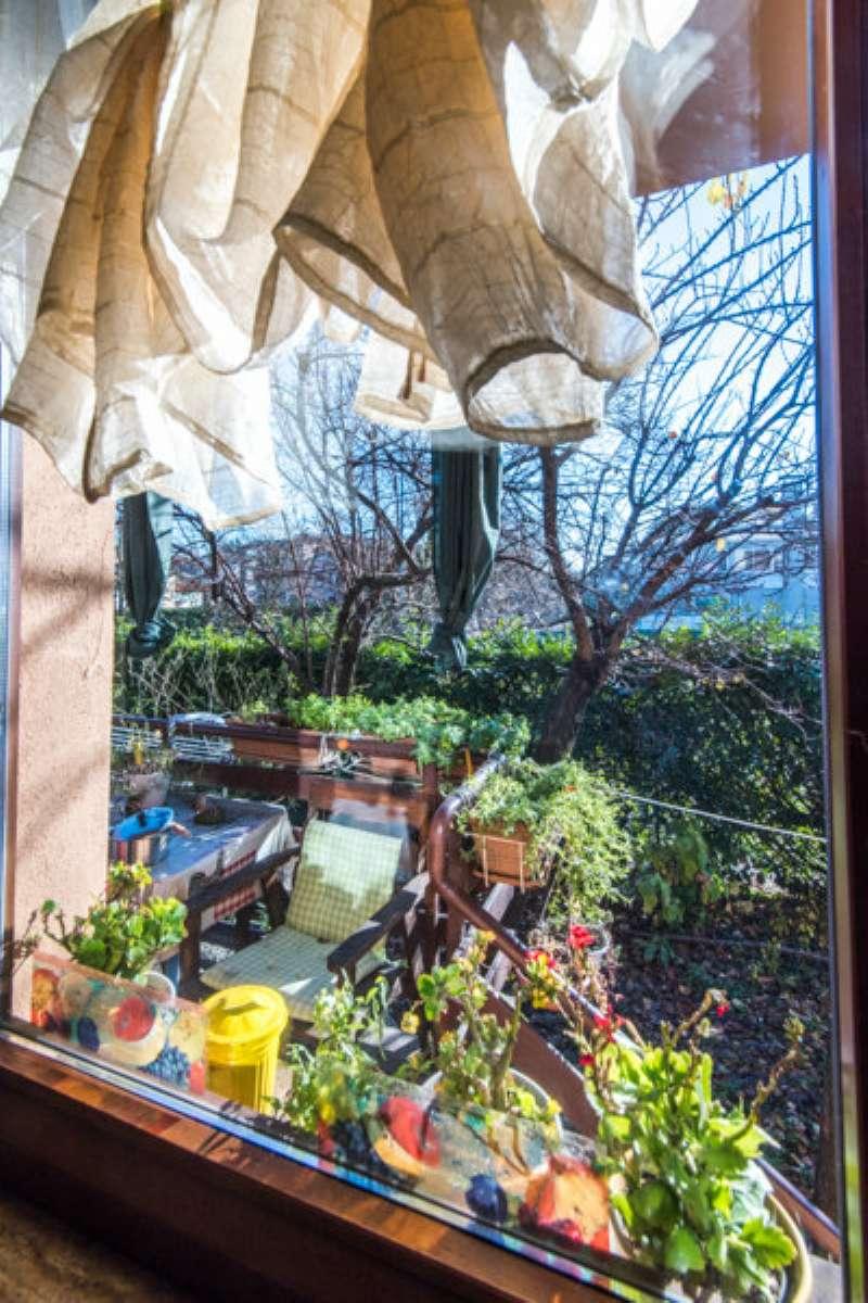 Villa a Schiera in vendita a Rodano, 6 locali, prezzo € 320.000 | Cambio Casa.it